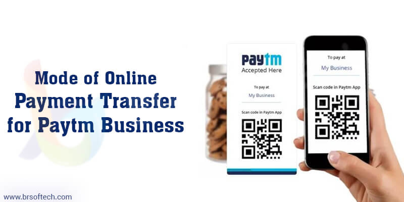 Know More About Paytm Payment Gateway Integration & Different Paytm