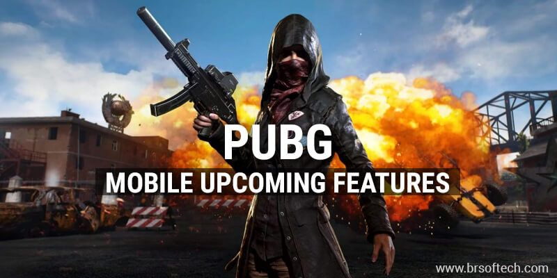 PUBG-Mobile-Upcoming-Features
