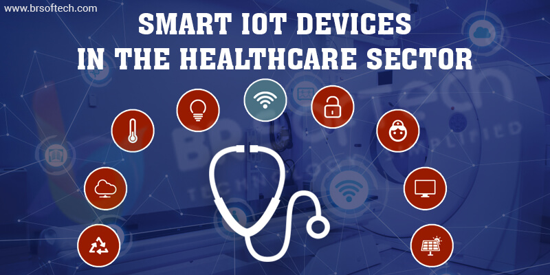 Smart-IoT-devices-in-the-Healthcare-Sector