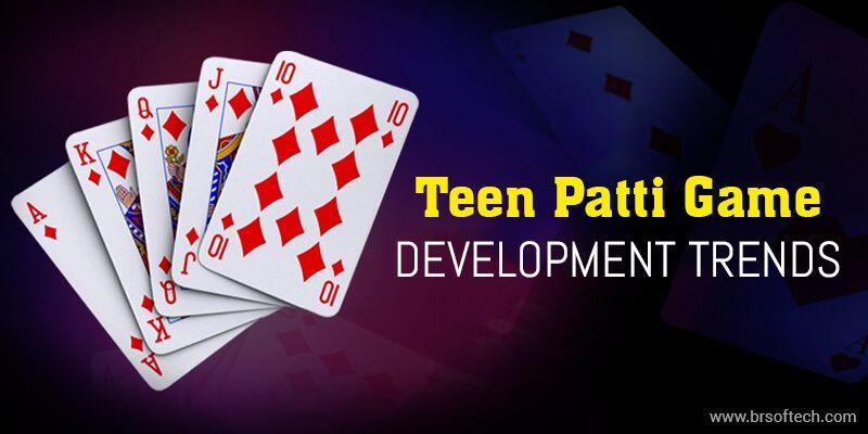 Teen-Patti-Game-Development-Trends