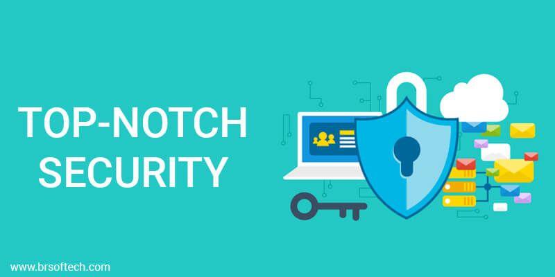 Top-Notch-Security