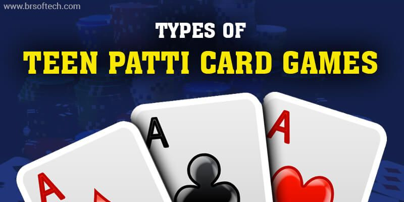 Types-Of-Teen-Patti-Card-Games