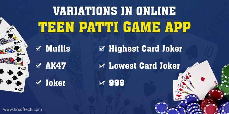 Variations-in-Online-Teen-Patti-Game-App