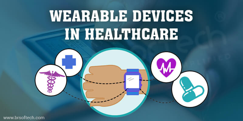 Wearable-Devices-in-Healthcare