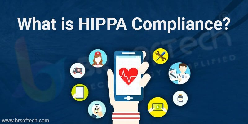 What-is-HIPPA-Compliance
