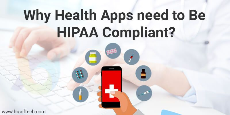 Why-Health-Apps-need-to-Be-HIPAA-Compliant