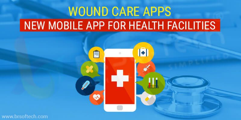 Wound-Care-Apps---New-Mobile-App-for-Health-Facilities