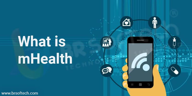 what-is-mhealth