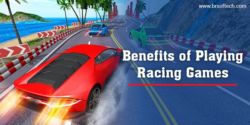 Benefits-of-Playing-Racing-Games