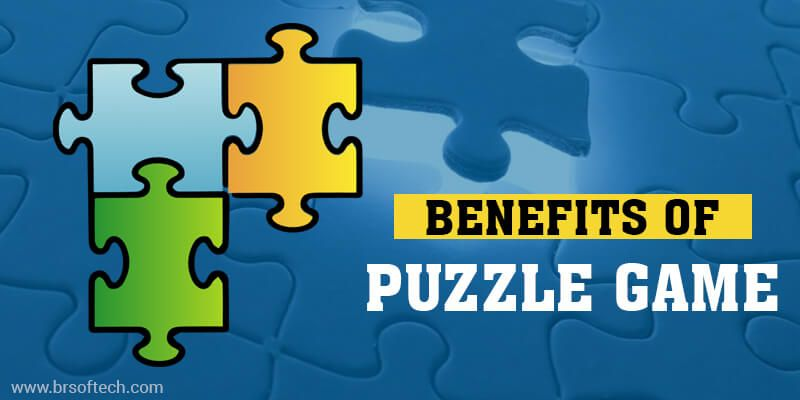 Benefits-of-Puzzle-Game