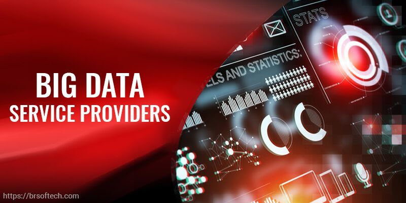 Big-Data-Service-Providers
