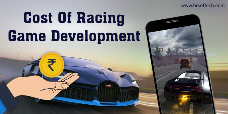 Cost-Of-Racing-Game-Development