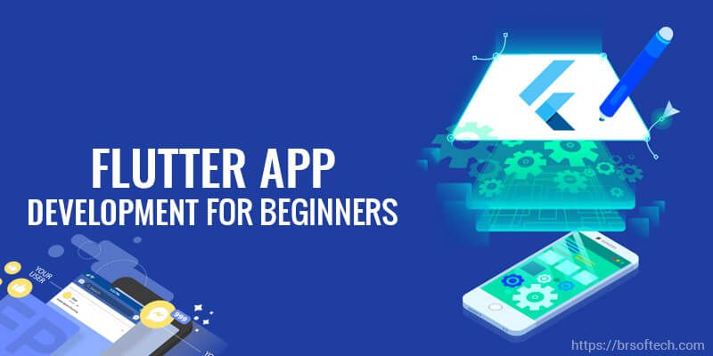 Flutter-App-Development-for-Beginners