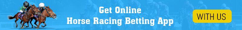 Get-Online-Horse-Racing-Betting-App