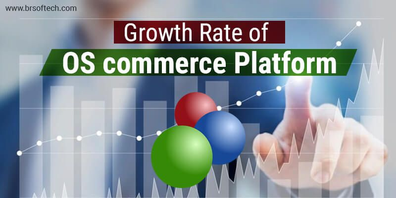 Growth-Rate-of-OS-commerce-Platform