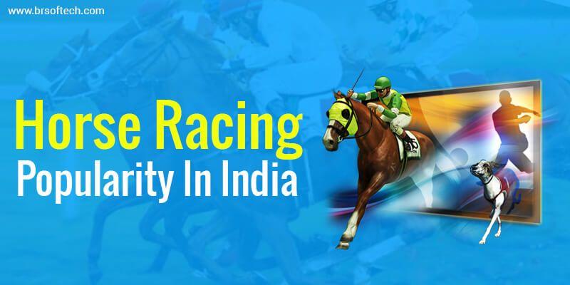 Horse-Racing-Popularity-In-India