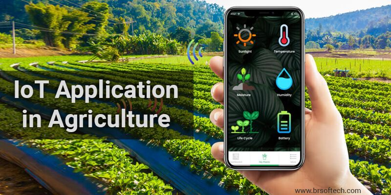 IoT-Application-in-Agriculture