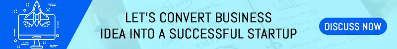 Lets-Convert-business-idea-into-a-successful-startup