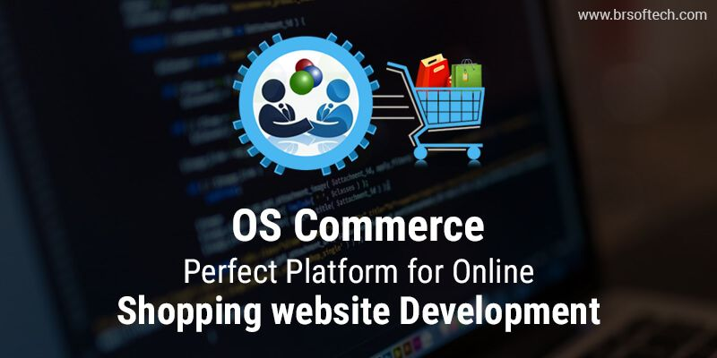 OS-Commerce---Perfect-Platform-for-Online-shopping-website-Development