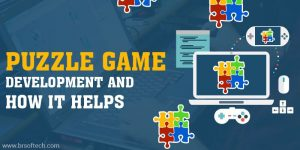 Puzzle-Game-Development-and-How-It-Helps