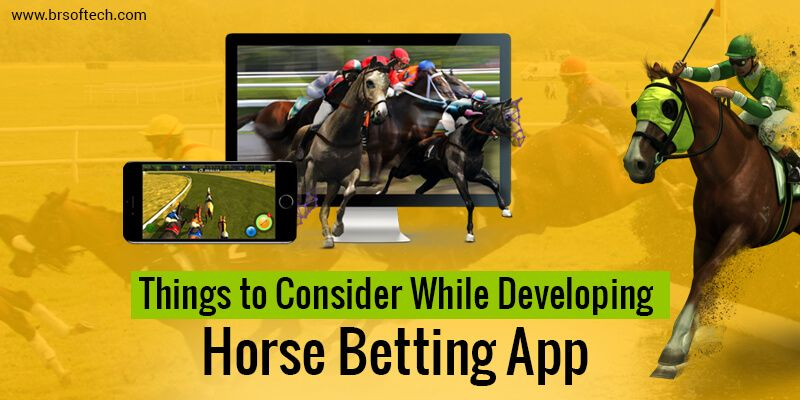Things-to-Consider-While-Developing-Horse-Betting-App