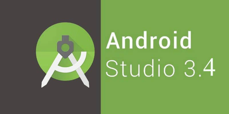 Unleash the New Version of Android Studio 3