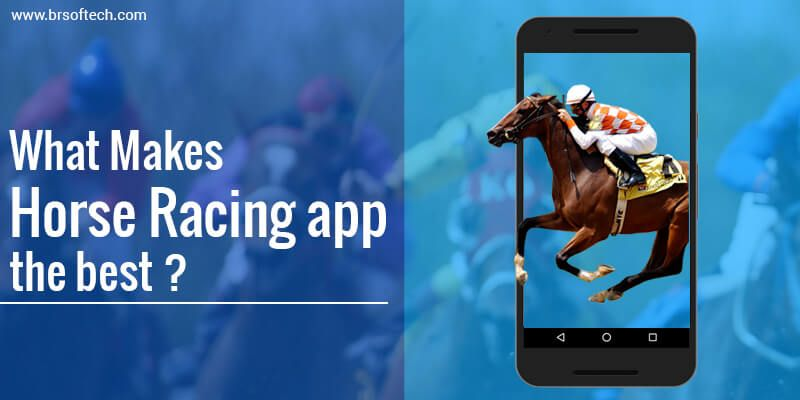 Best horse racing betting apps for iphone ripples spread meaning in betting