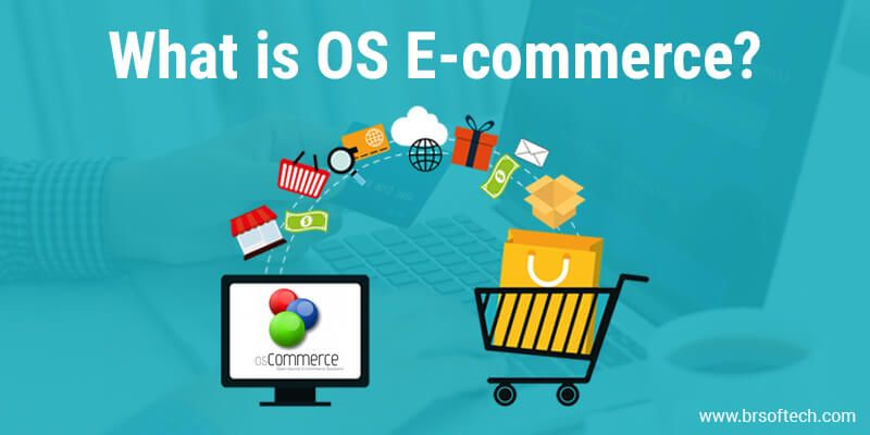 What-is-OS-E-commerce