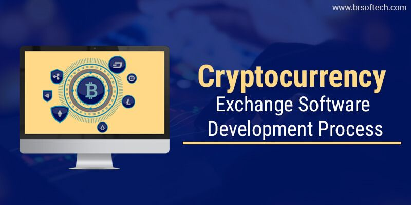 How to move cryptocurrency from exchange to exchange
