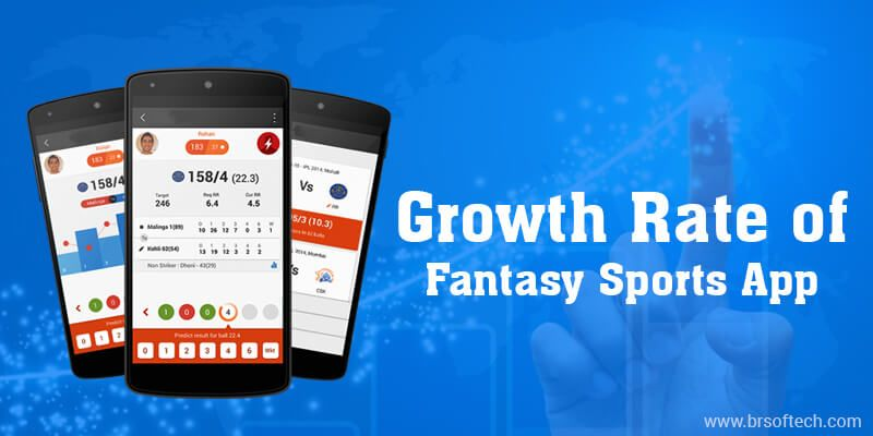 Growth-Rate-of-Fantasy-Sports-App