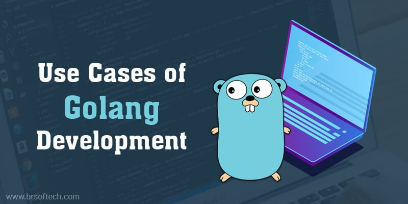 Golang Advantages Limitations And Use Cases Br Softech