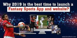 Why-2019-is-the-best-time-to-launch-a-Fantasy-Sports-App-and-website