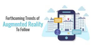 Augmented Reality Trends 2020