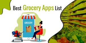 grocery apps list 2020