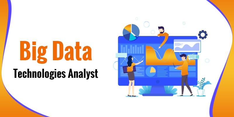 Big Data Technologies Analyst