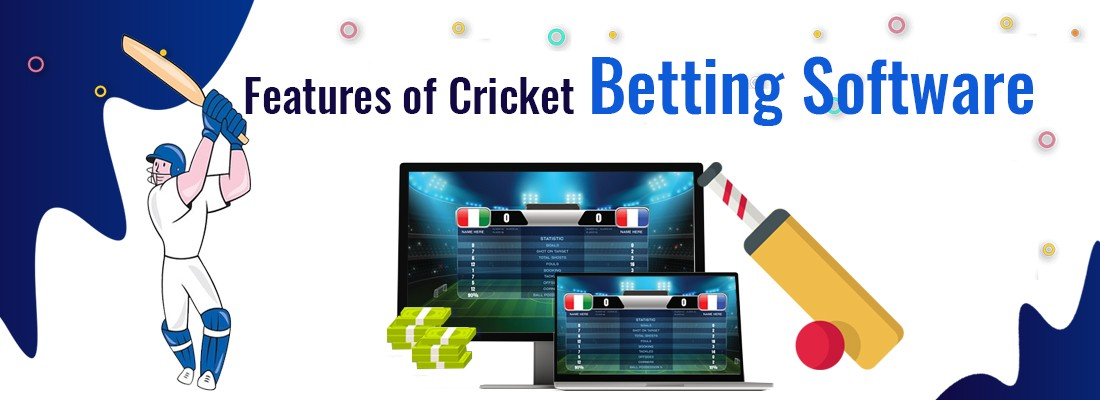 Ipl betting software spread mauro betting care call