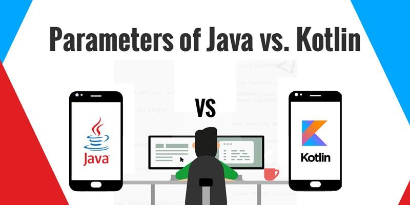 kotlin vs java pros and cons