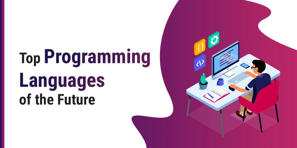 top programming languages 2020