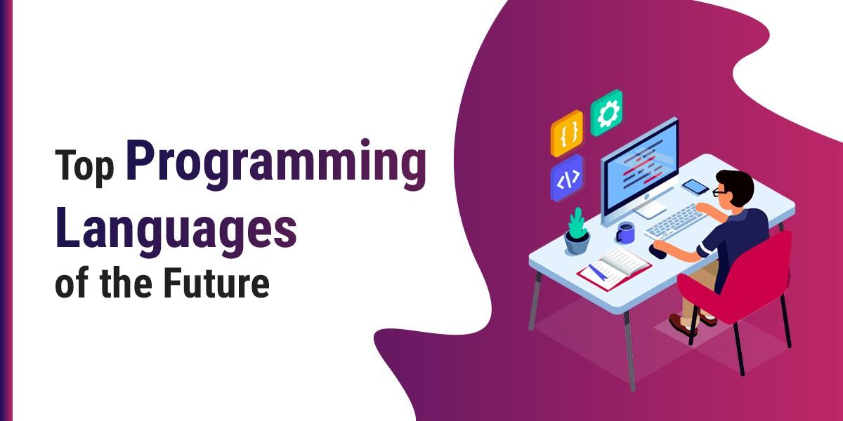 top programming languages 2020