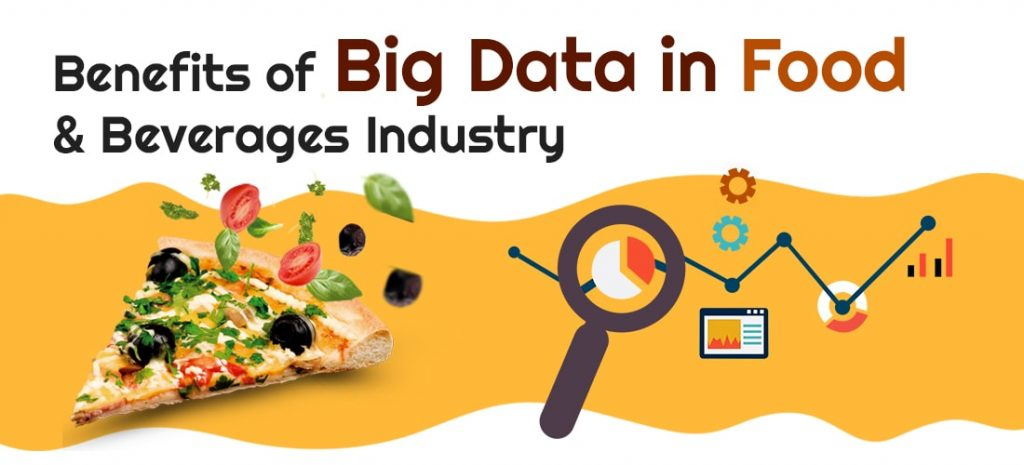 big data food marketing