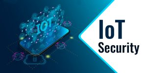 IoT Secruity 2020