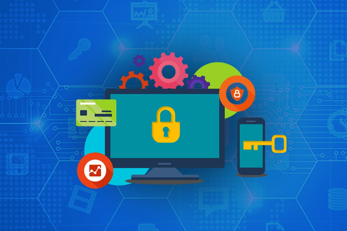 Why Cyber Attacks are Dangerous for Us and How We Can Prevent It?