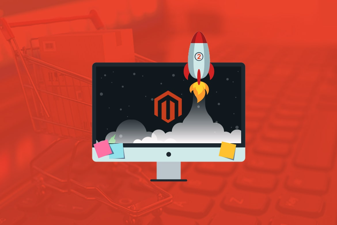 Magento2 Changes the e-Commerce industry