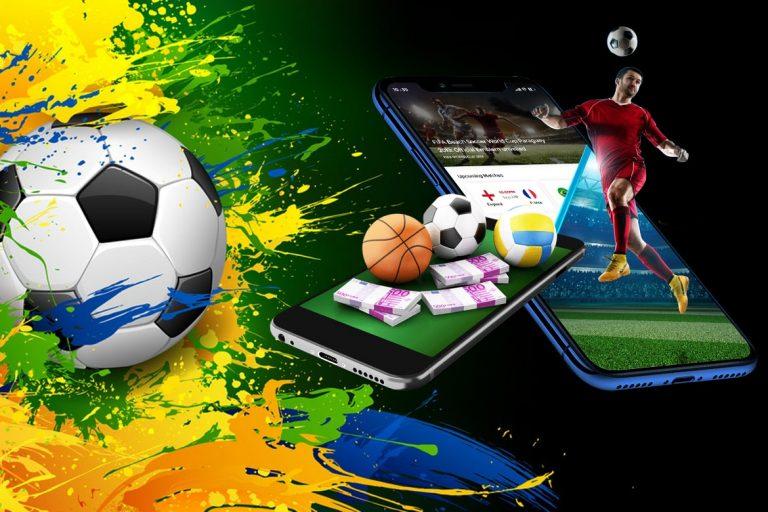 White Label Fantasy Sports Software