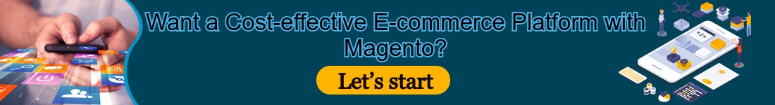 Why Magento Better