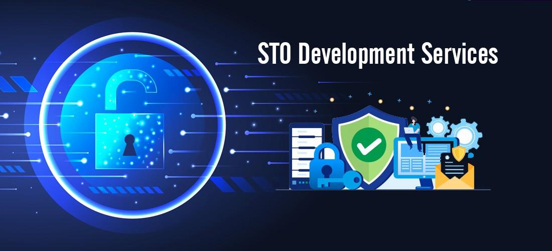 STO Development Services