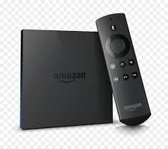 Alexa Fire TV Commands