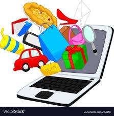 Alexa Shopping to-do lists