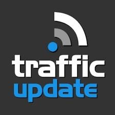 Alexa Traffic Updates