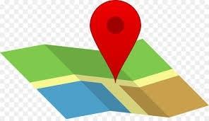 Alexa at Location